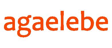 agaelebe logo